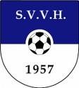 cropped-SVVH-logo_112x1251.jpg